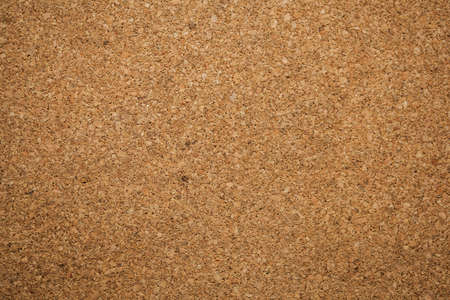A close-up image of a cork board texture background  Check out other textures in my portfolio  Stock Photo - 17223331
