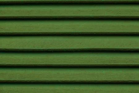 A close-up image of a texture background  Check out other textures in my portfolio Stock Photo - 17223318