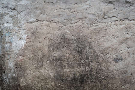 A close-up image of a grunge wall texture background  Check out other textures in my portfolio  Stock Photo - 17223335