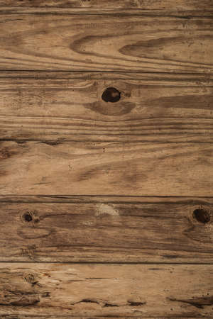 A close-up image of a wooden texture backgroud. Check out other textures in my portfolio. Stock Photo - 17472884
