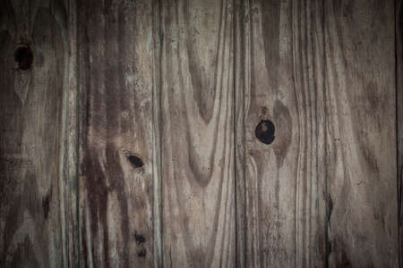 A close-up image of wooden boards texture backgroud. Check out other textures in my portfolio. Stock Photo - 17472887
