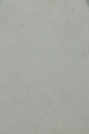 Worn weave fabric background texture photo