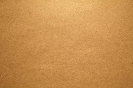 brown paper: background of kraft paper