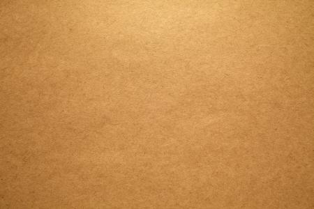 textures: Hintergrund aus Kraftpapier