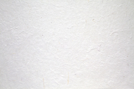 japanese paper: background of Japanese paper