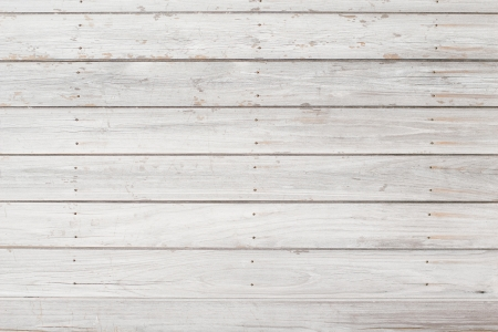 woodcut wall