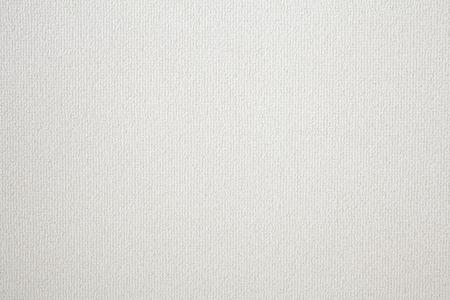 壁の紙クロスします。