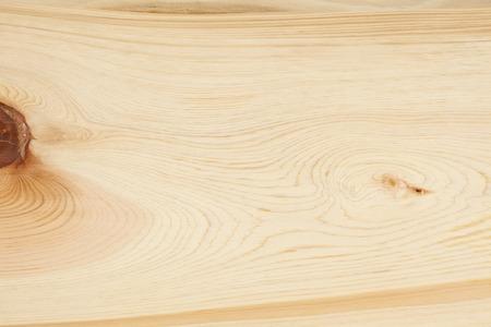 woody: Woody texture Stock Photo