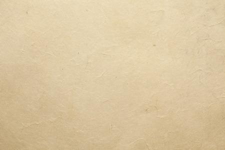Paper texture Foto de archivo
