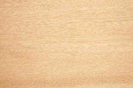 Woody texture Standard-Bild