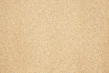 Sand Banque d'images
