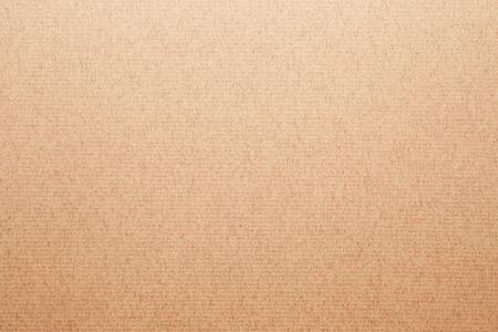 Paper texture Фото со стока