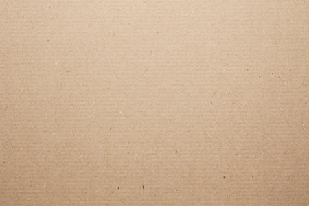 Papier patroon