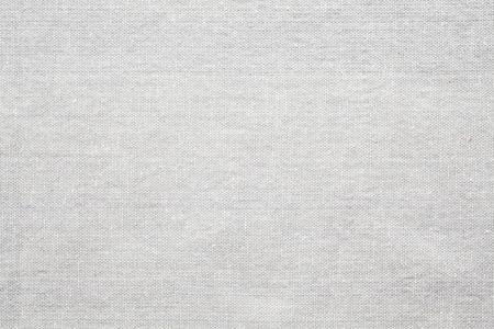 Textiel textuur