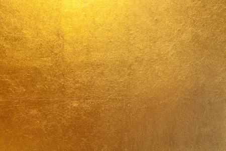 background  paper: Gold paper
