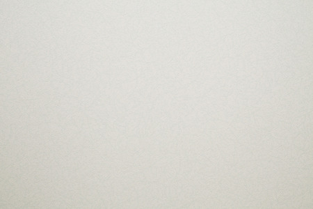 wallpaper texture: Paper texture Stock Photo