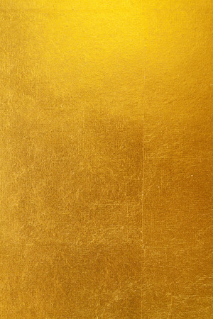 gorgeousness: Gold paper