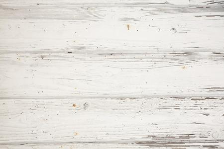grange: Board wall