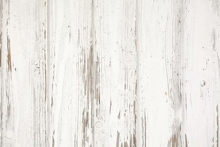 보드 벽 스톡 콘텐츠