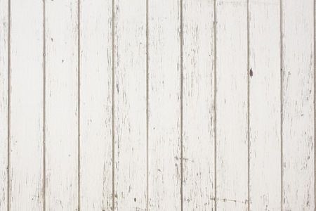 Boord muur