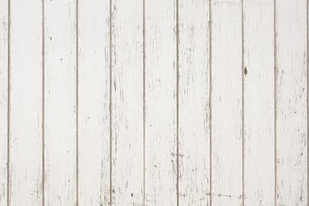 tabule: stěna deska Reklamní fotografie