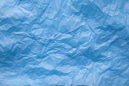 grange: Wrinkle paper