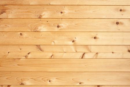 나무 보드 스톡 콘텐츠