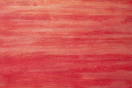 back ground: Wooden board
