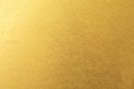 textura: Gold papír