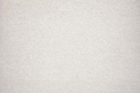 Paper Standard-Bild