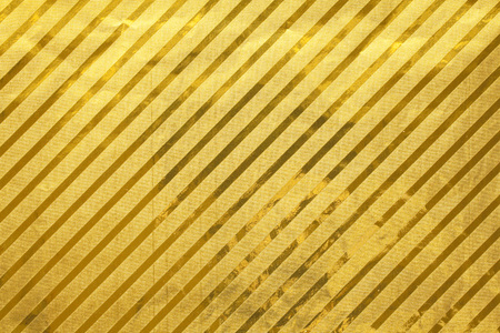 Texture background of gold paper