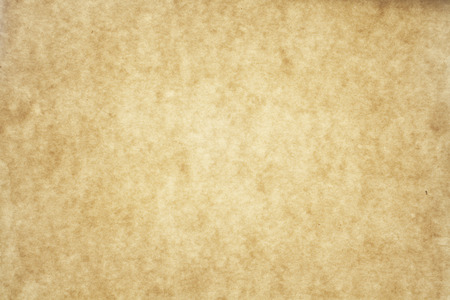 Texture background of old paper