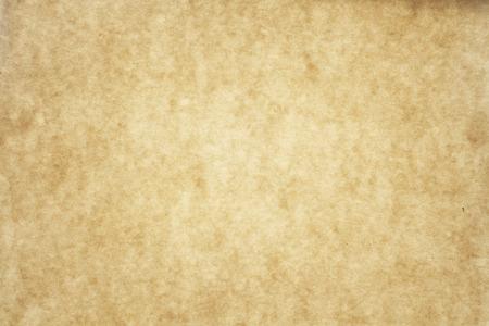 Textuur achtergrond van oud papier