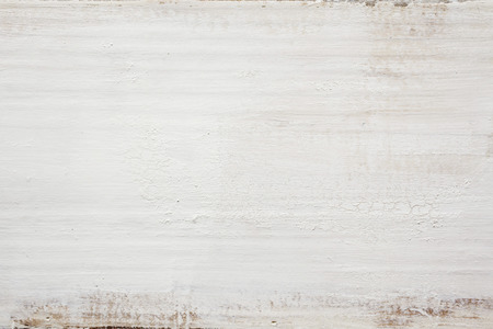 retro backgrounds: Texture background of old wooden board