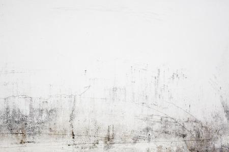 Grunge background texture du mur Banque d'images - 39038446