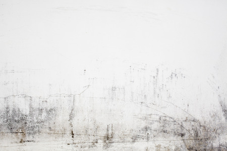 Grunge wall texture background Фото со стока