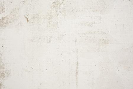 Grunge wall texture background 写真素材