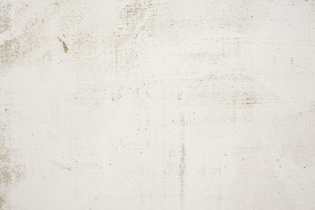 Grunge wall texture background Standard-Bild