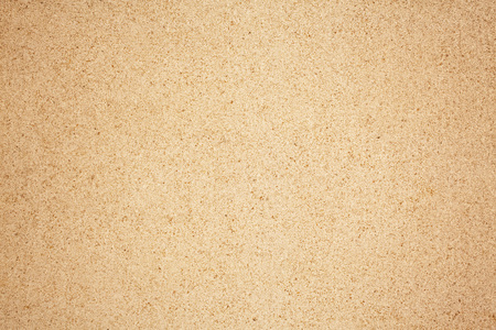 Cork board texture background