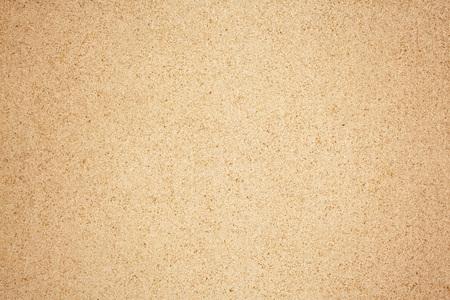 Kurk boord textuur achtergrond
