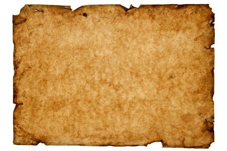 Antique Papier Textur Hintergrund Standard-Bild - 39916078