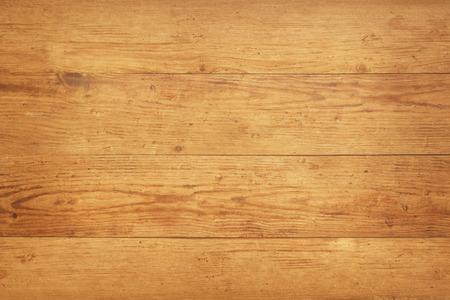 Wooden board texture background Фото со стока