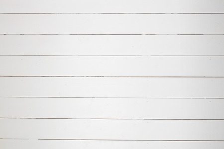 Wooden white board texture background 写真素材