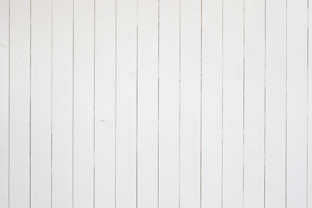 Wooden white board texture background 스톡 콘텐츠