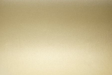 Gold paper texture background. Stock Photo