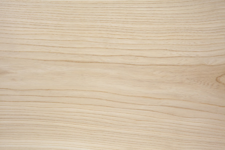 Planche de bois texture de fond Banque d'images - 40606551
