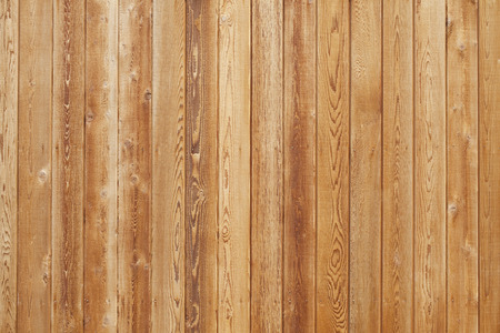 Wooden board texture background Stockfoto