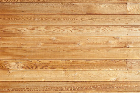 Wooden board texture background Stock Photo