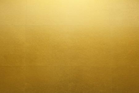 금 병풍 종이