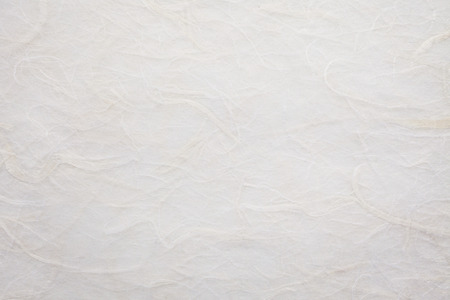 Japanese paper texture background